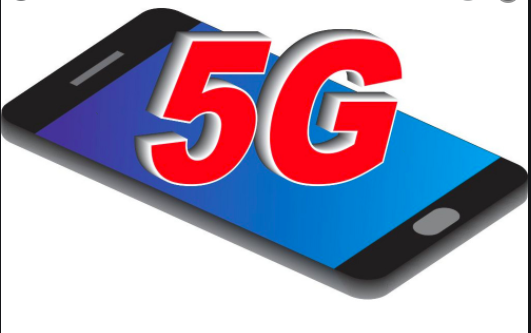 top-5g-mobiles-phones-in-india-with-price-list